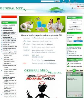 General Med